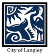 Langley City website