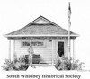 South Whidbey History Museum